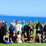 MauiQIFest2014