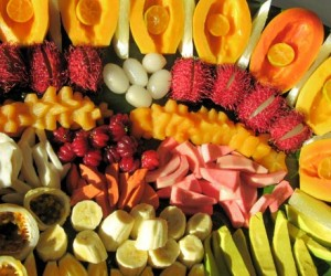 Shipman-fruit-platter
