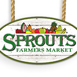logo-sprouts-2